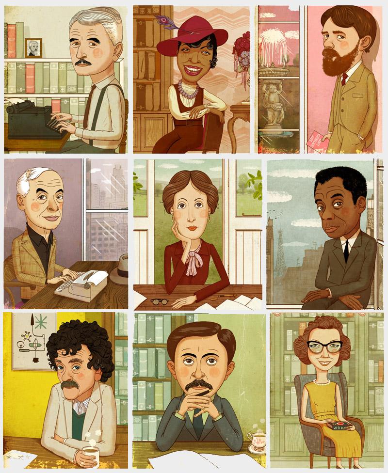 famous writers.jpg