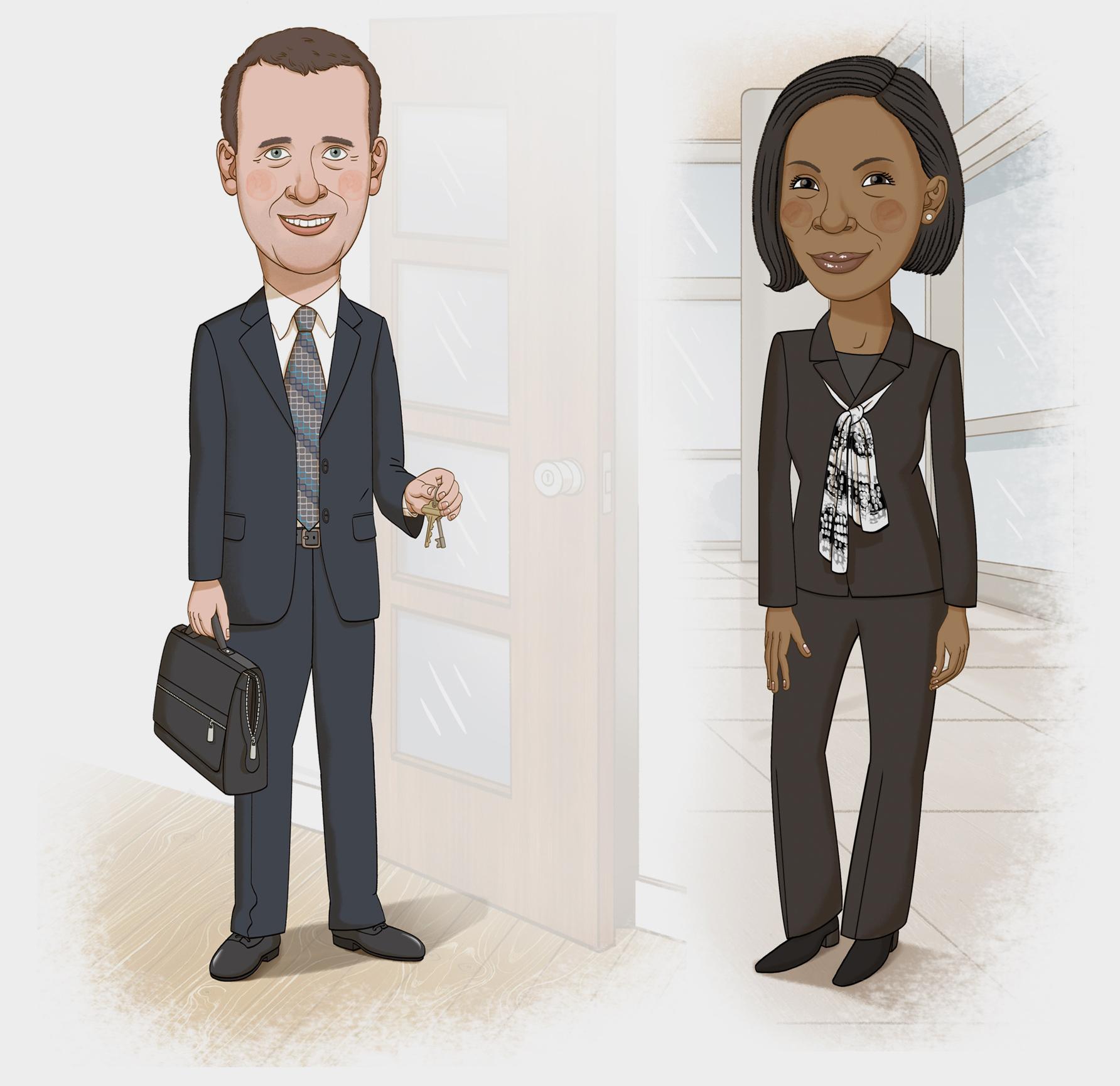 corporate portraits2.jpg