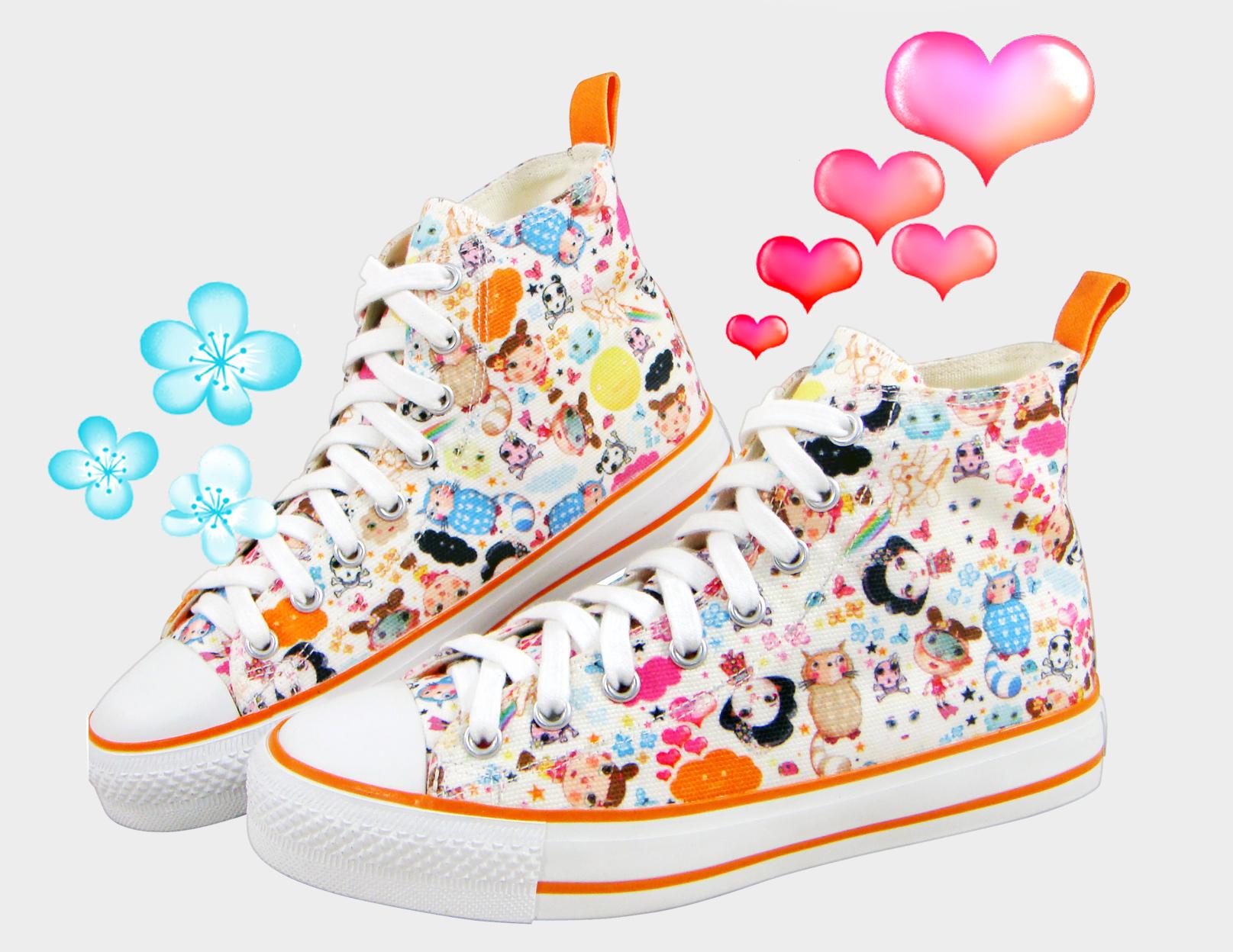 kids footwear.jpg