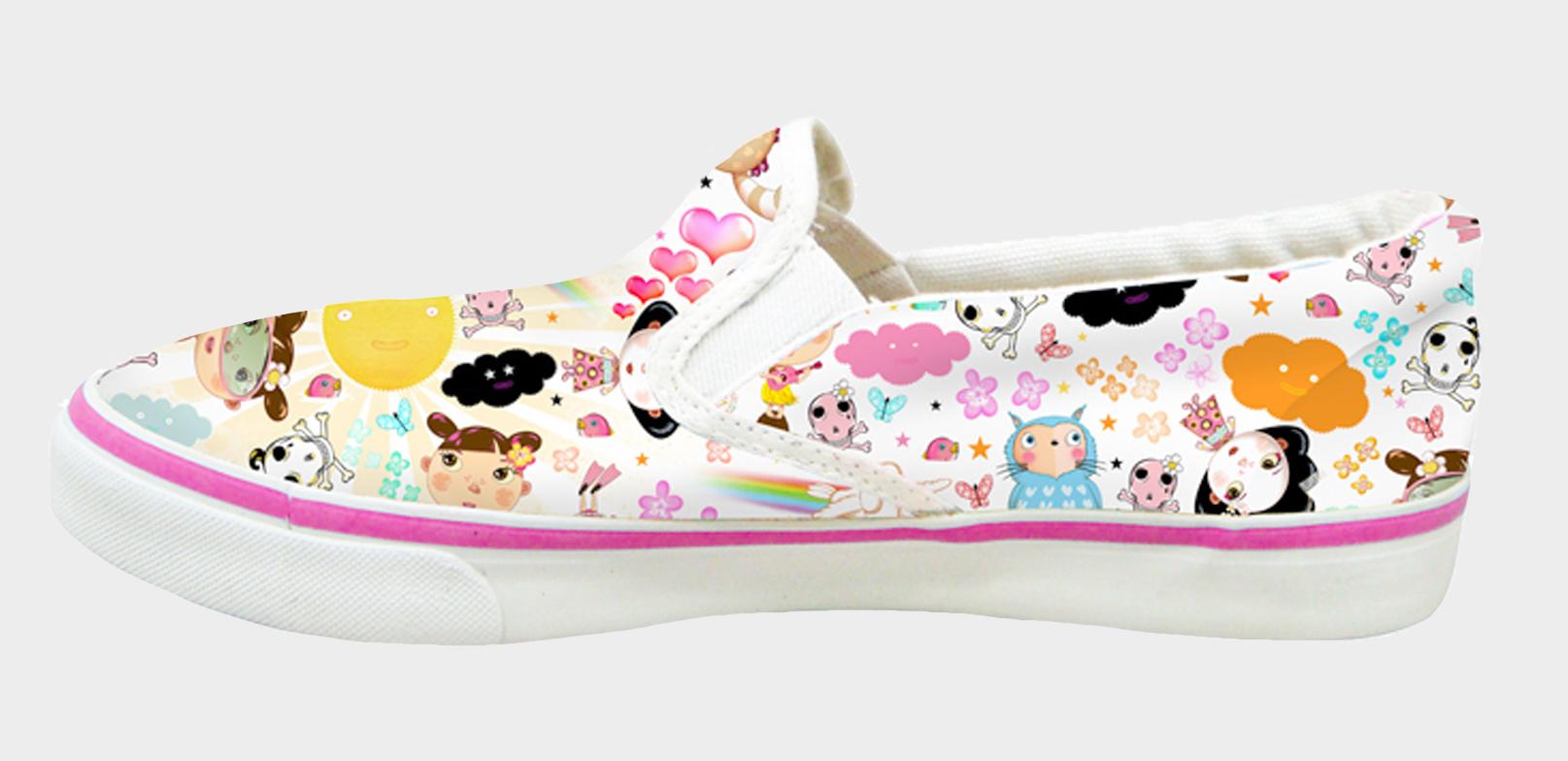 andy ward shoes.jpg