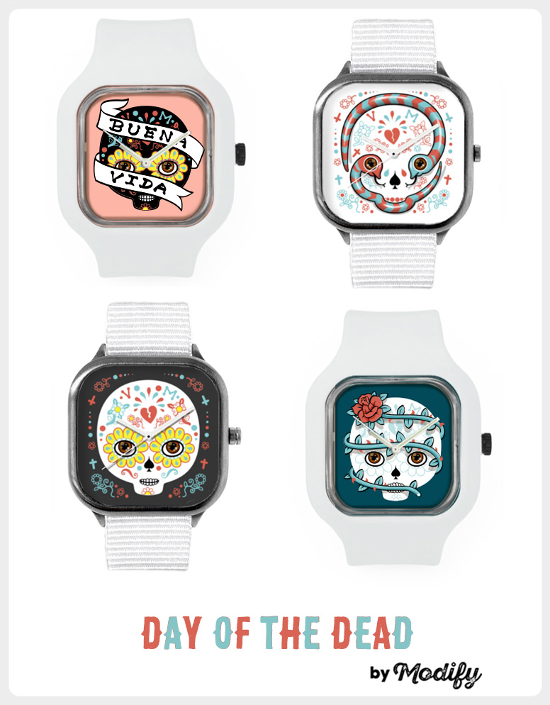 modify watches collection3.jpg