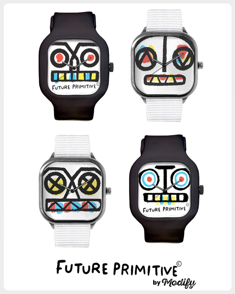 modify watches collection.jpg