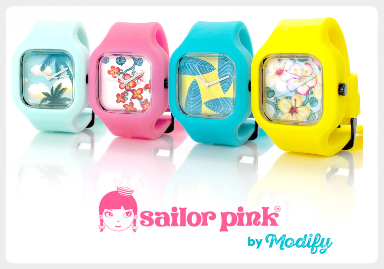 modify watches collection2.jpg
