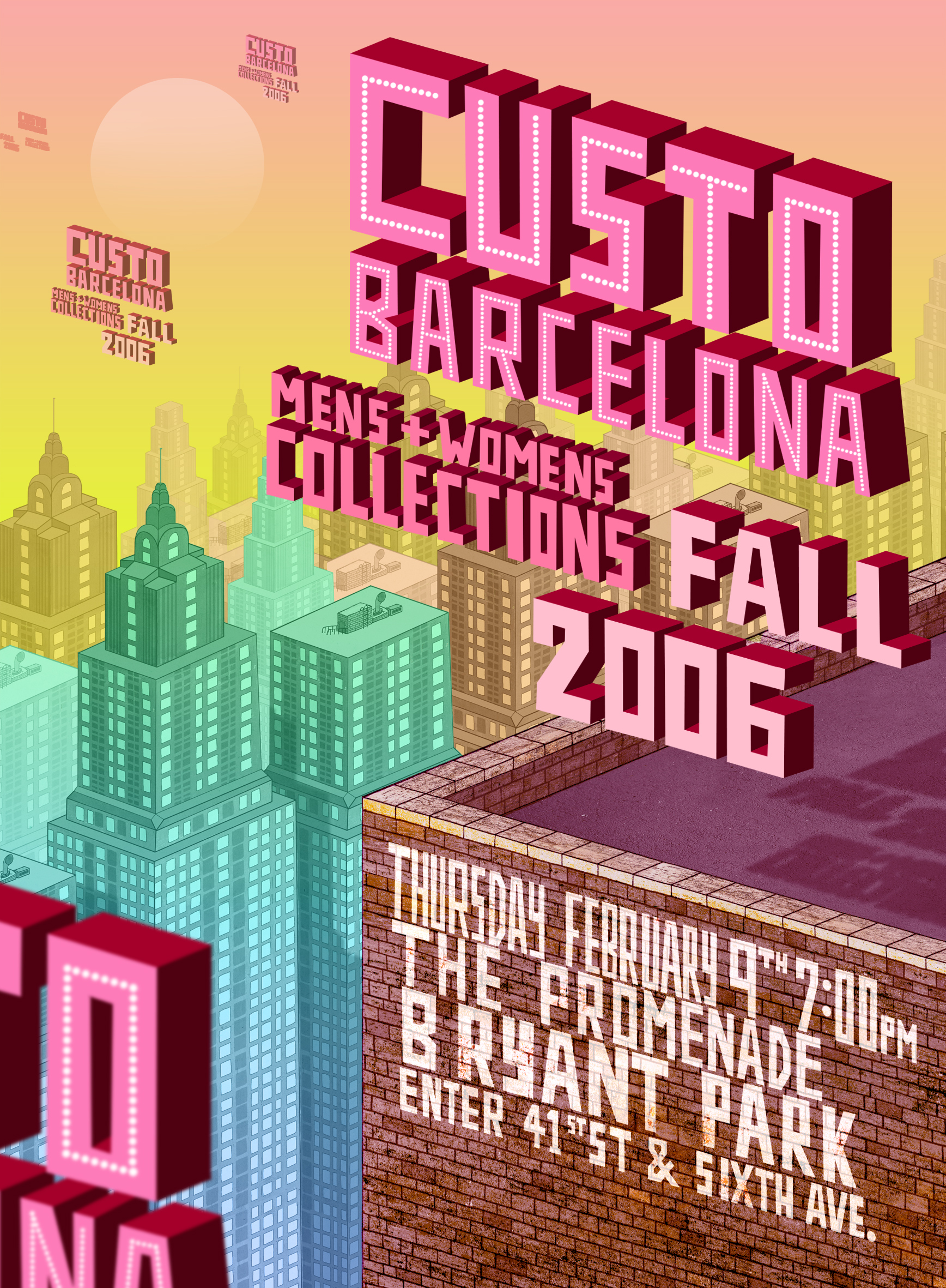 custon barcelona invite.jpg