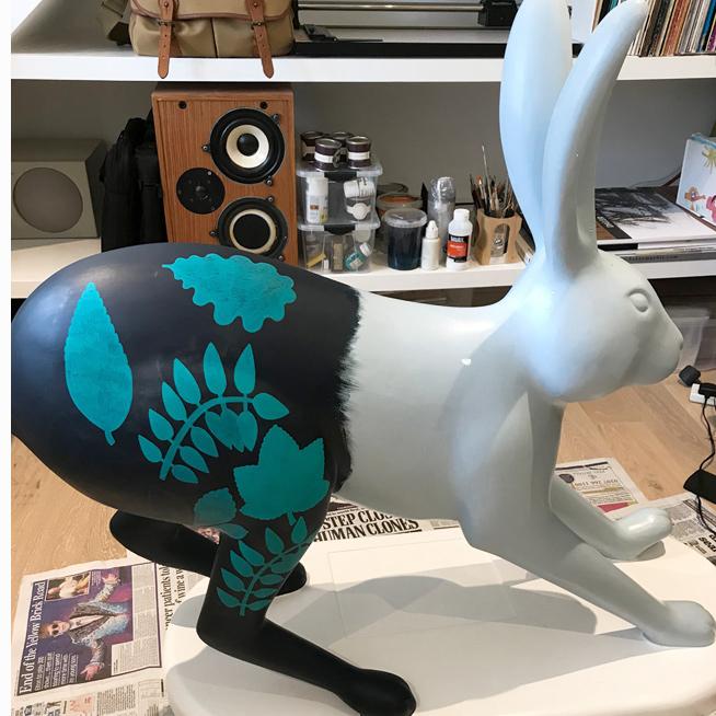 hare sculpture andy ward5.jpg