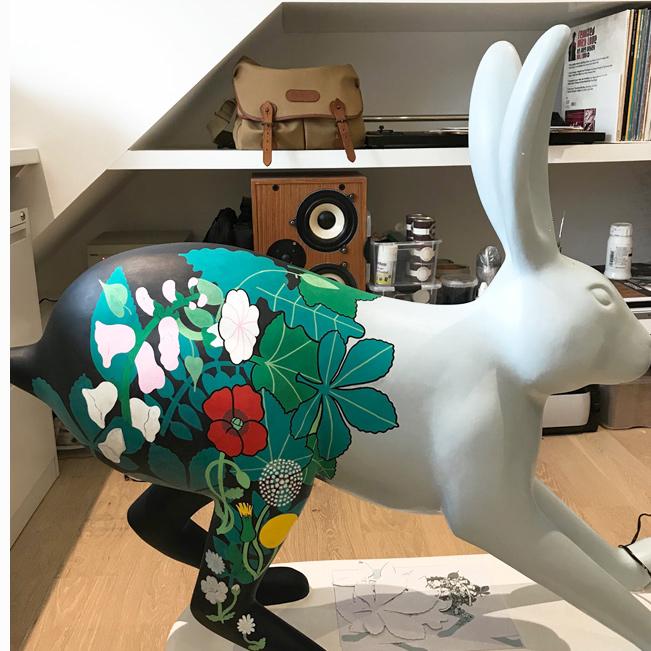 hare sculpture andy ward8.jpg