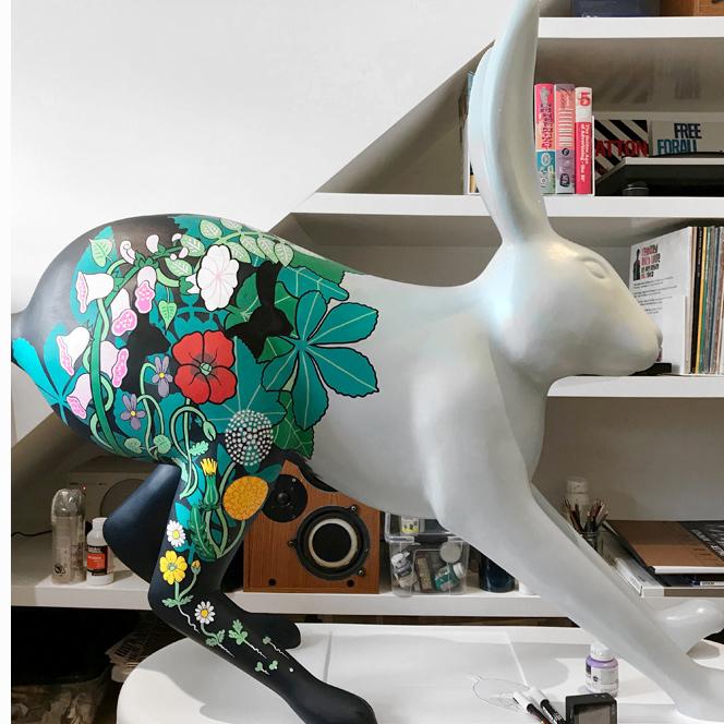 hare sculpture andy ward11.jpg