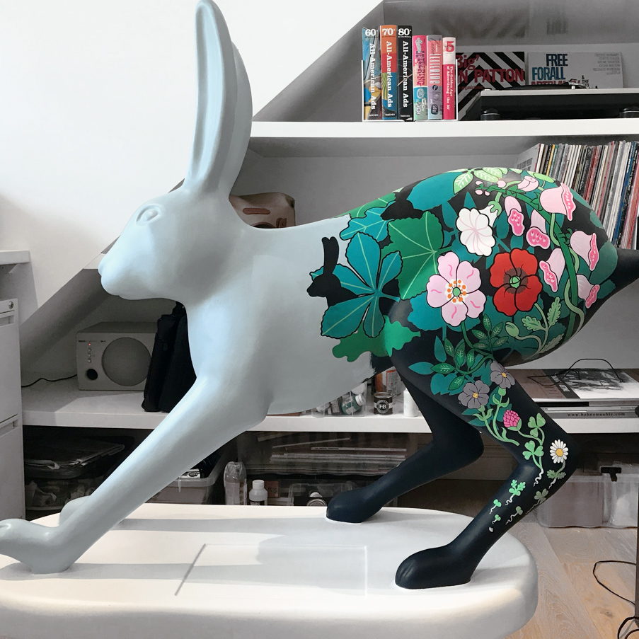go go hare andy ward sculpture.jpg