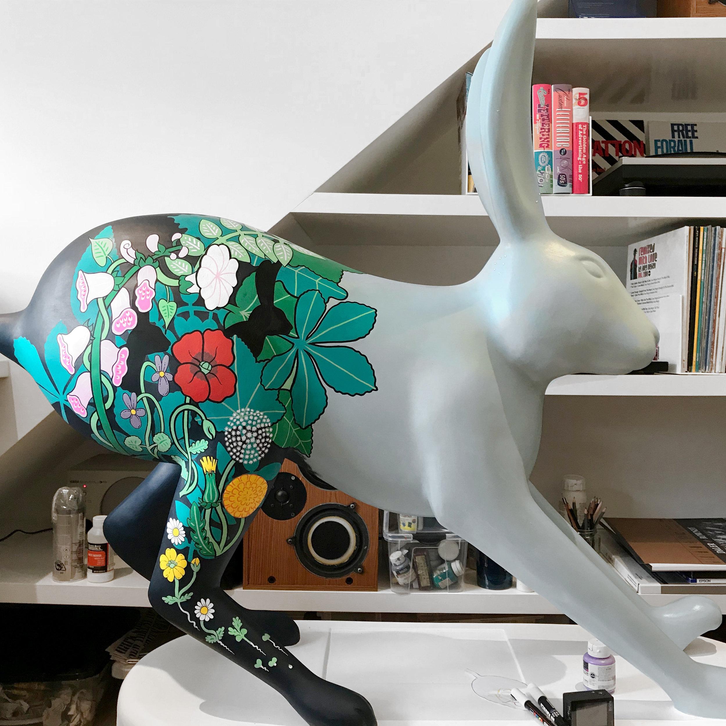 hare sculpture andy ward.jpg