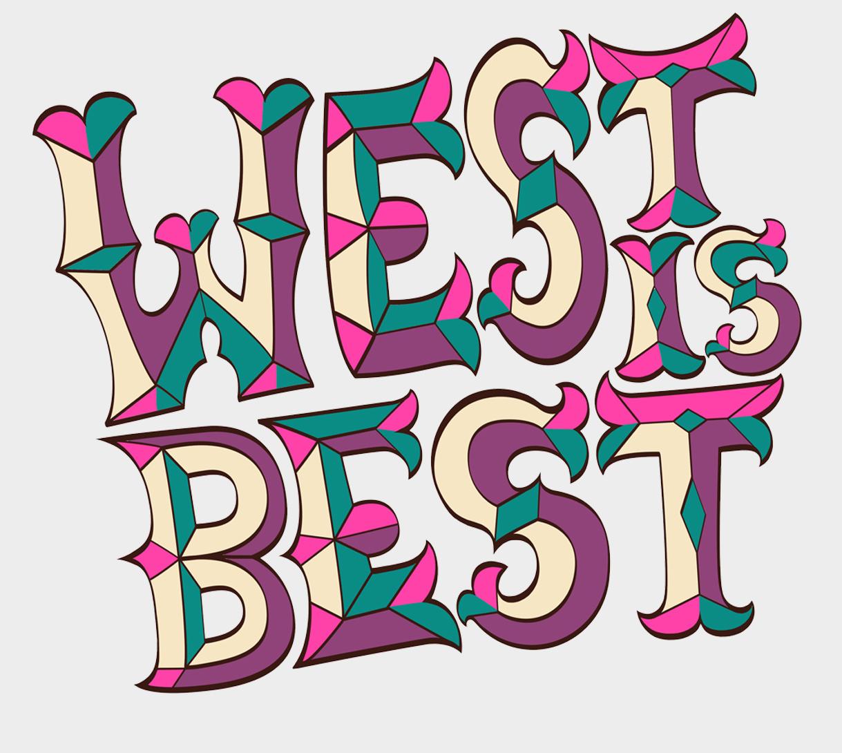 west is best.jpg