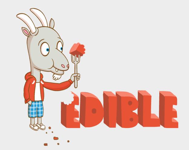 edible type.jpg