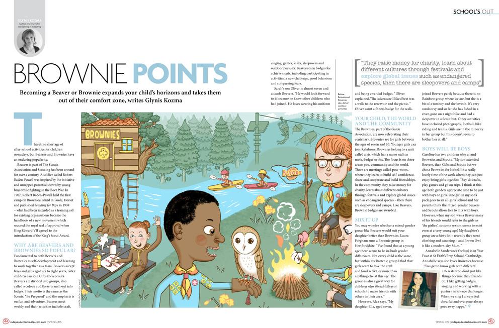 scouts illustration.jpg