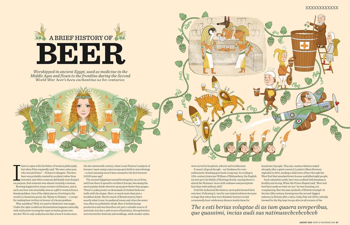 waitrose illustration.jpg