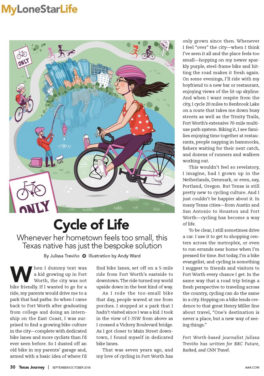 cycling illustration.jpg