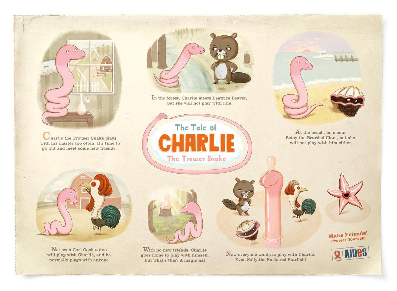 charlie the trouser snake.jpg