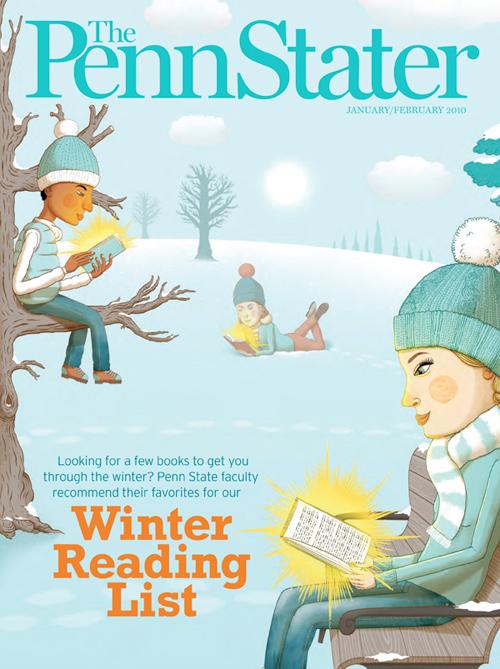 reading illustration.jpg