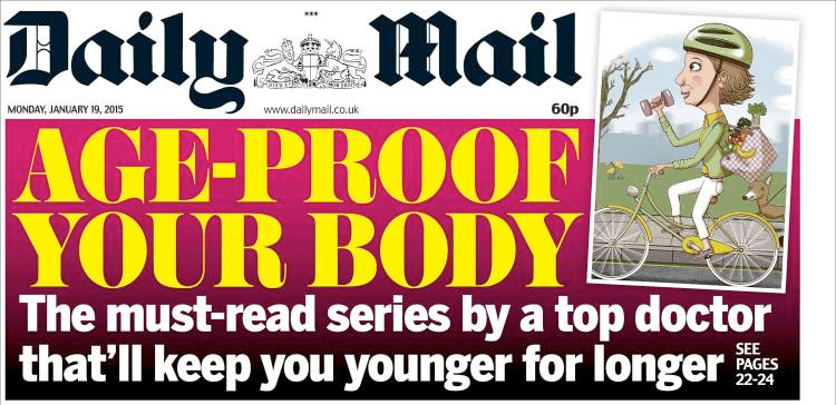 daily mail cover.jpg