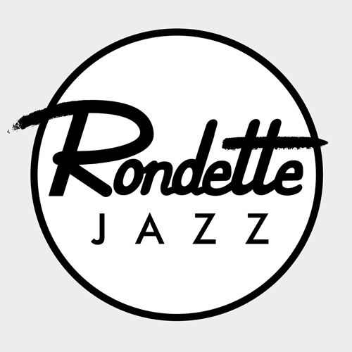 LOGO & TYPE   Logo designs and hand drawn typefaces fro The Reading Agency, Rondette Jazz and DeAgostini