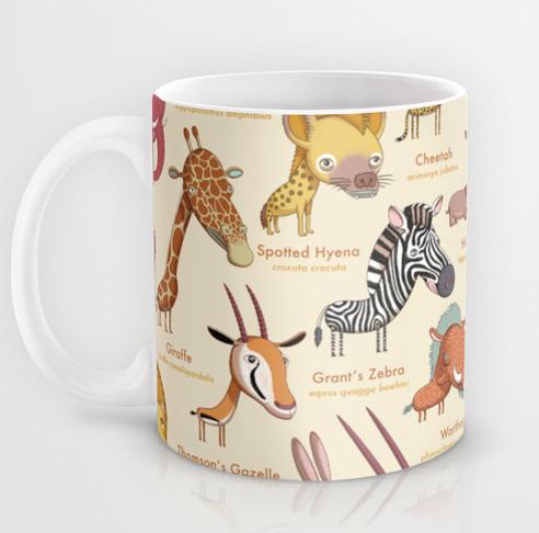 animal mug.jpg