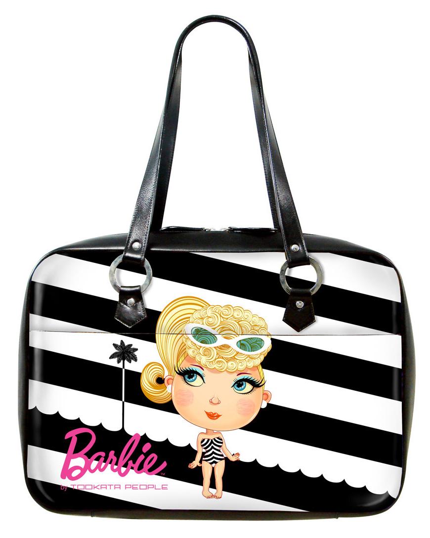 Barbie andy ward.jpg