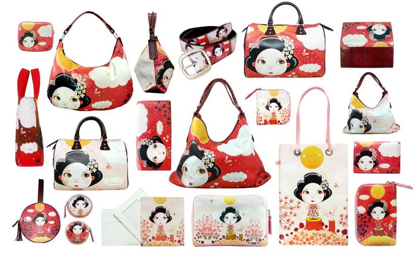geisha pattern.jpg