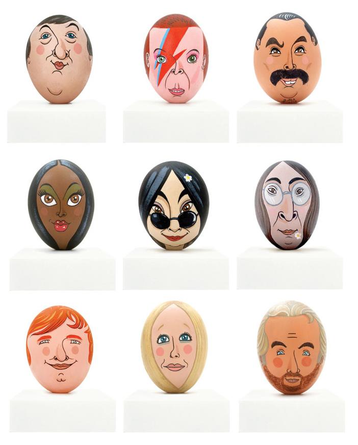 hand painted eggs.jpg