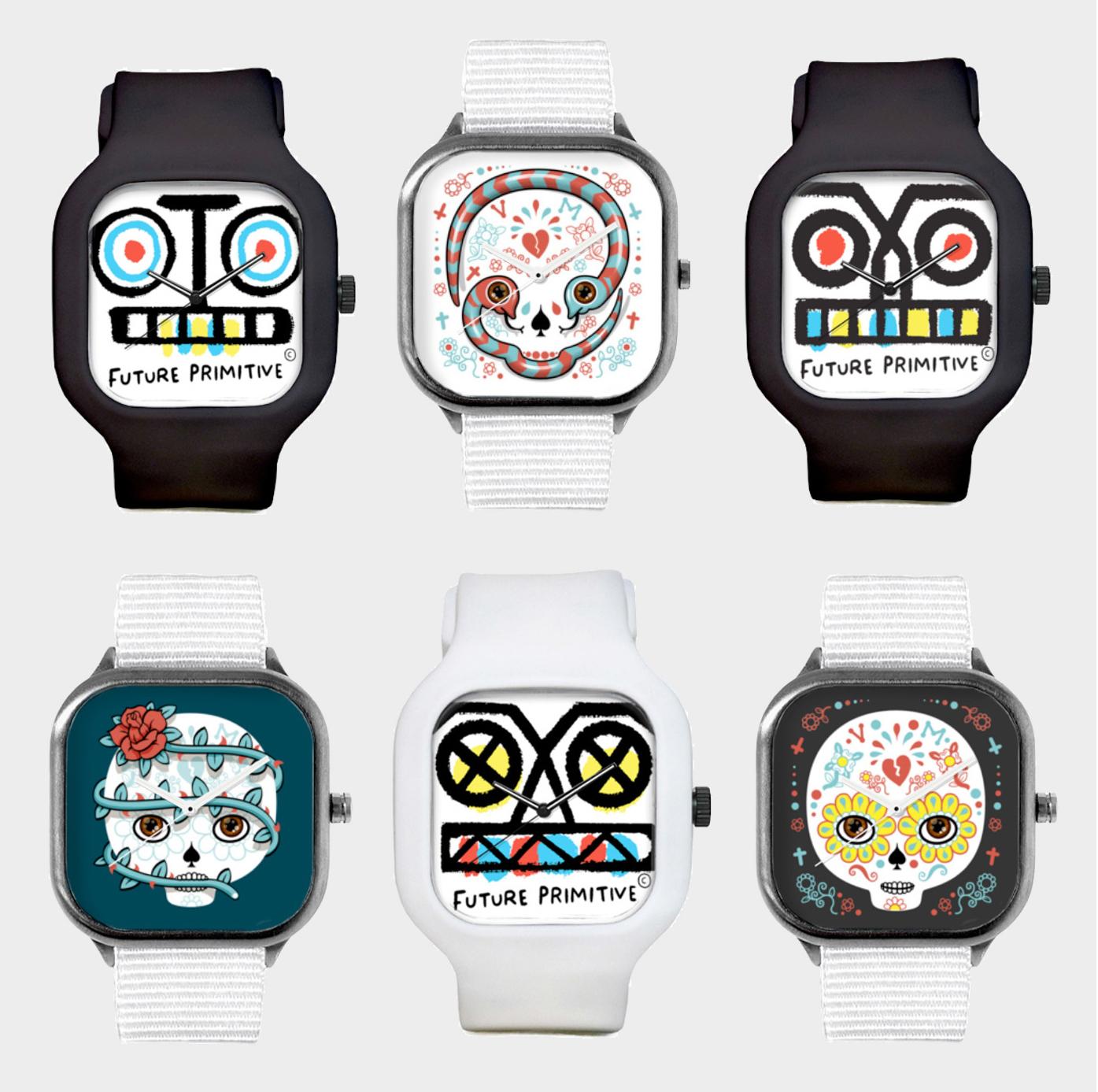 modify watches.jpg