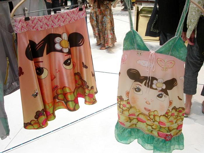 suki flower skirt and dress.jpg