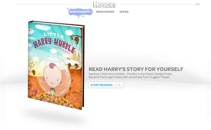 Harry Hubble for Huggies.jpg