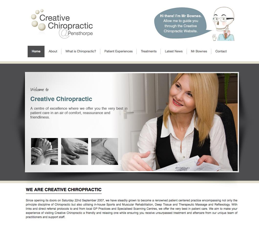 creative chiropractic.jpg