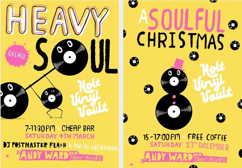 record shop flyers.jpg