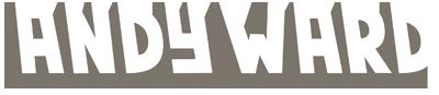 andy ward logo rgb2 small.png