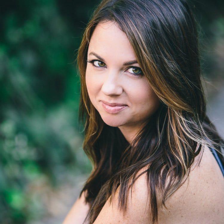 Kara's testimonial about Stephanie Dickinson
