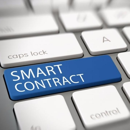 SMART CONTRACTS - Artists can customize the way they release music and fans can get involved; all securely and efficiently. The Digital Currensy platform, dApp, will be the framework for smart contracts to be built and executed. In addition to release customization, smart contracts will enable users to make payments/donations, store data, vote, buy/sell content and services, and create unique parameters for every transaction.
