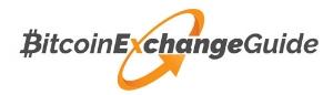 bitcoin-exchange-guide-logo.jpg