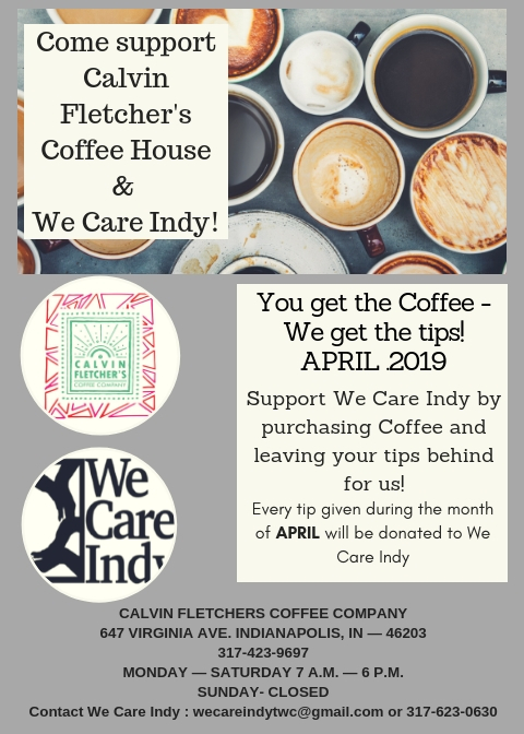 Coffee House Flyer 1pg.jpg