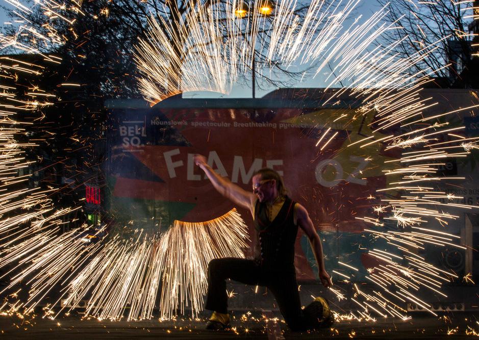 FlameOz.jpg