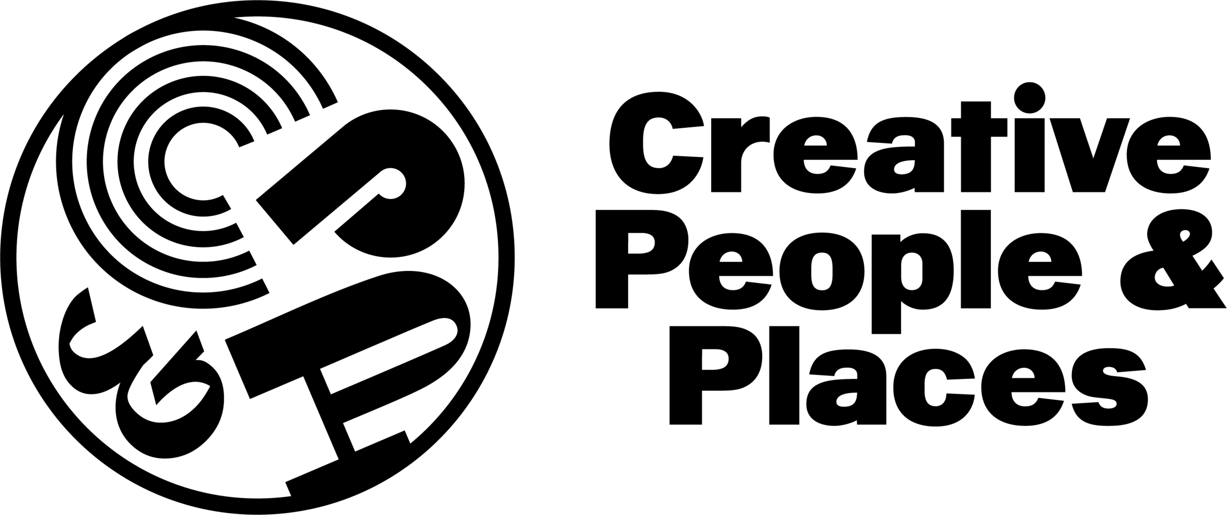 CPP-LOGO-OUTLINE-HORIZONTAL-WHITE.png