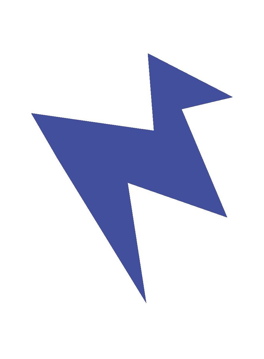 BEL001_shapes-01.png