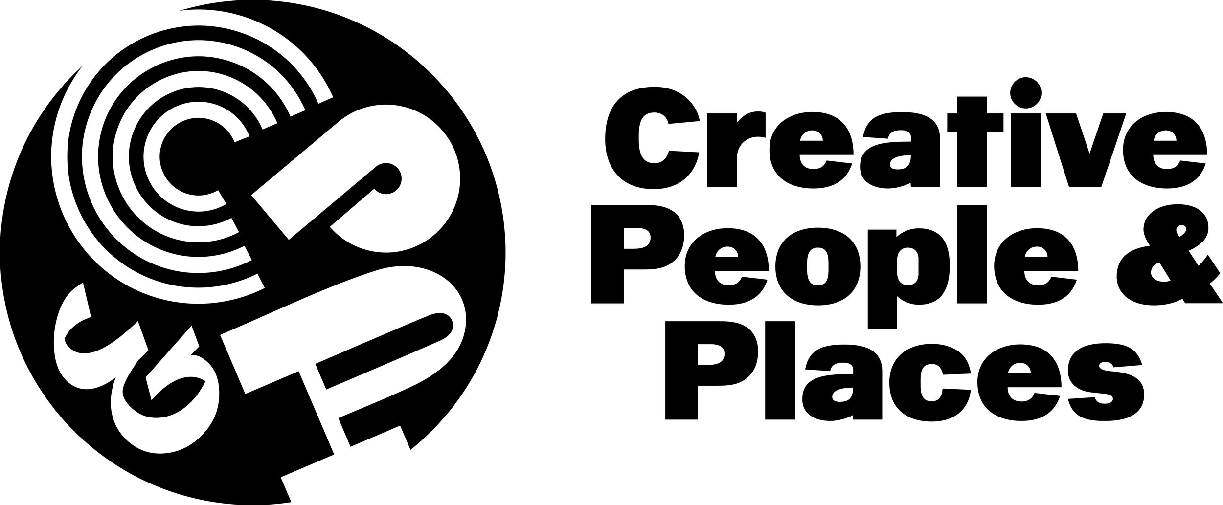 CPP-LOGO-BLACK-HORIZONTAL web.jpg