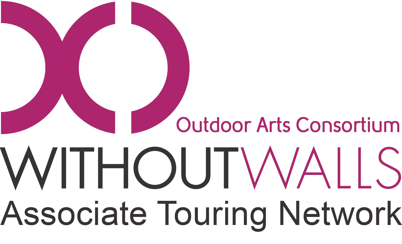 WW ATN Logo HR - Outdoor Arts .png