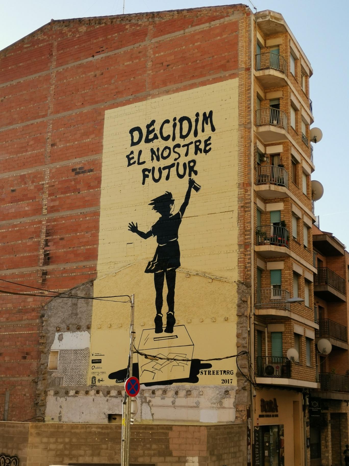 fira tarreta graffiti.png