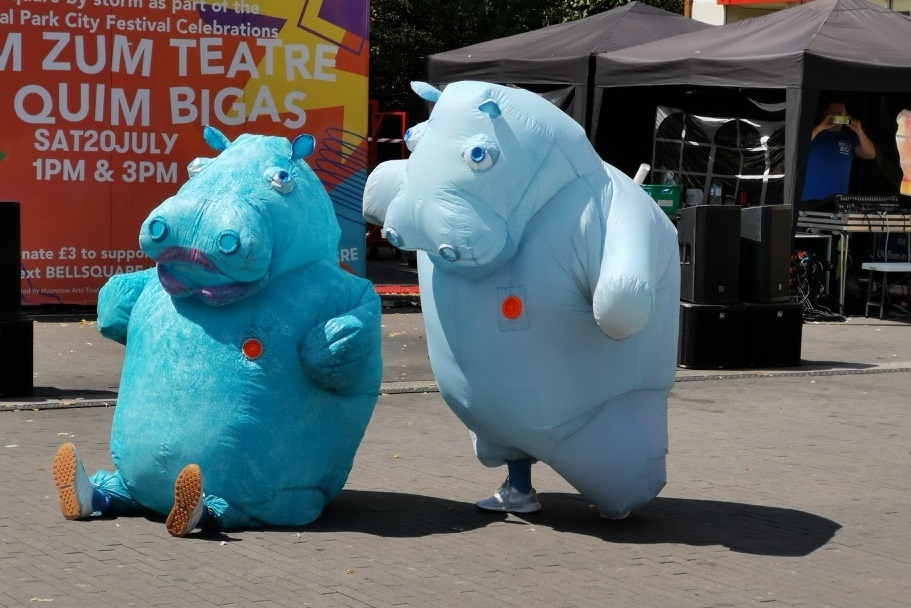 Hippos+Jan+phoot.jpg