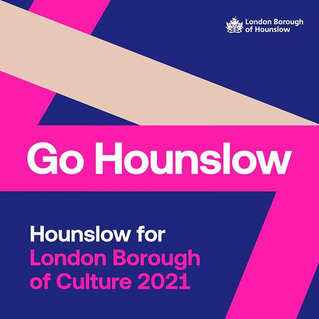 We know from the incredible mix of people who love Bell Square and come back for more each fortnight that there is a MASSIVE appetite for culture in Hounslow and that the unique diversity of Hounslow makes it a very special place to perform.  Now's our chance to get major investment and focus on culture in our borough by becoming London Borough of Culture in 2021. If you think that sounds good, like this post and tell us what you think!