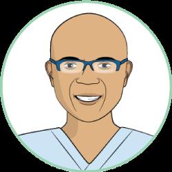 dr-alan-kwong-hing.png
