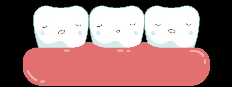 sedation-dentistry-in-sudbury.png