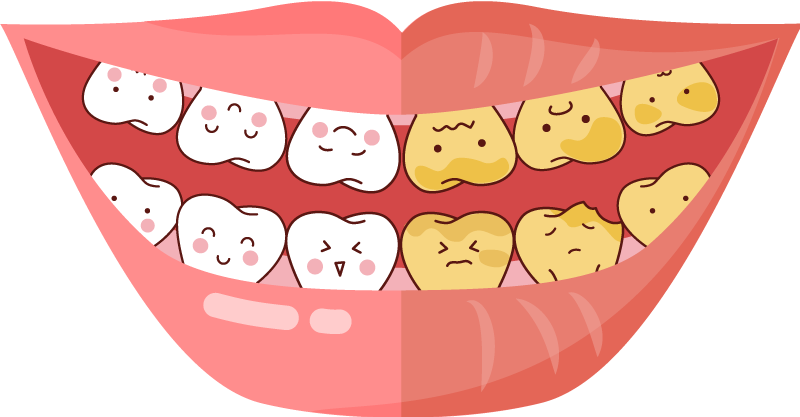 tooth whitening.png
