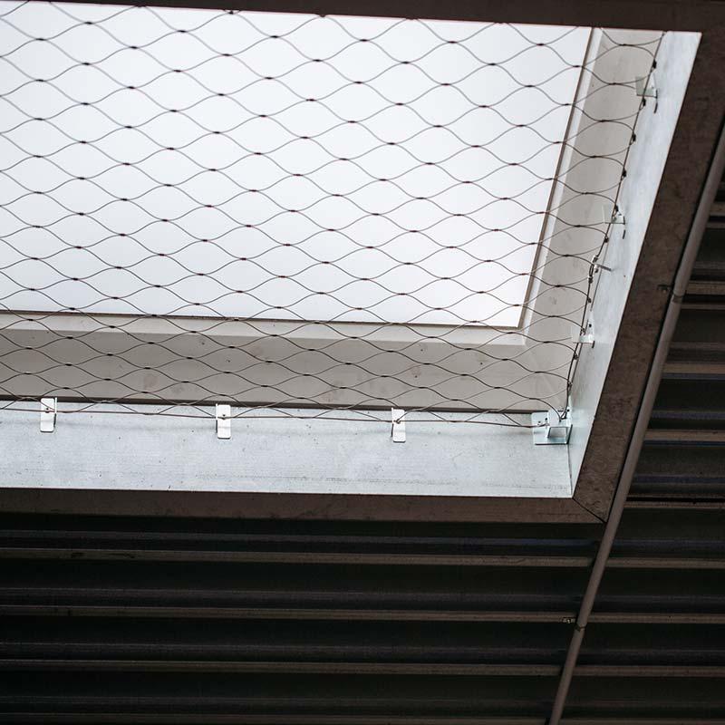 galerie-3-easy-fix-edelstahlnetz-elegance.jpg