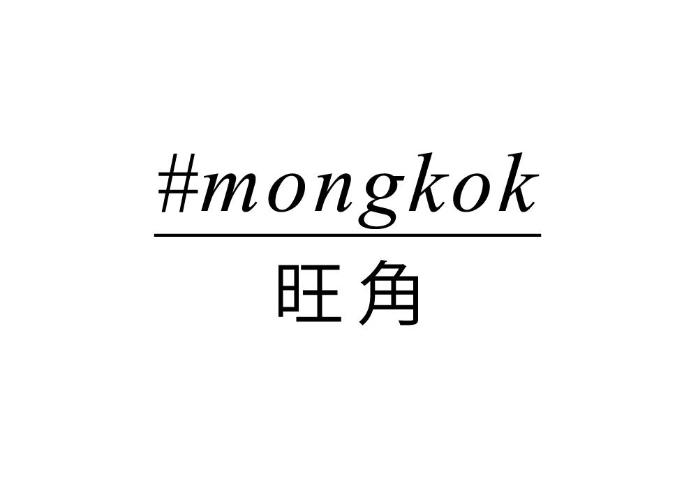 mk-cp-01.jpg