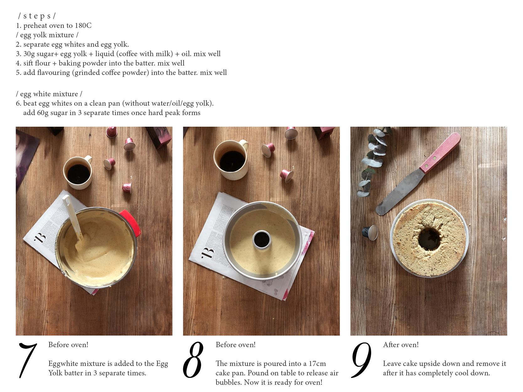 fov_cake step by step2.jpg